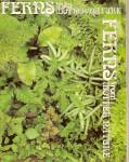 FERNS  from Mother Nature - copyright 1977