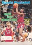 Sports Illustrated -  February 4, 1985