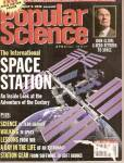 Popular science -  May 1998