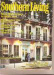 Click here to enlarge image and see more about item B1293: Southern Living  - March 1981