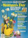 Woman's Day - April6, 1982