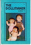 Click here to enlarge image and see more about item DM51: VINTAGE~THE DOLL MAKER #511984