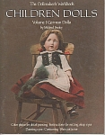 Click to view larger image of VINTAGE~SEELEY~GERMAN CHILDREN DOLLS~OOP (Image1)
