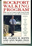 THE ROCKPORT WALKING PROGRAM by RIPPE