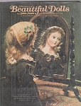 Click here to enlarge image and see more about item FBD03: VINTAGE~A TREASURY OF BEAUTIFUL DOLLS~OOP