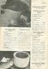 Click to view larger image of 1951 Fridge Desserts Culinary Arts Institute Cookbook (Image3)