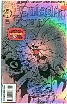 Click here to enlarge image and see more about item J0024: Fa ntastic Four - 1994 # 400 64 pages   May