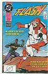Flash =DC comics - May 1988  # 12