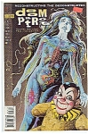 Doom Patrol- DC comics - # 75  Feb. 94