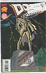Doom 2099  = Marvel comics  #34  Oct. 96