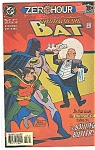 Batman - DC comics -  # 31 - Sept. 94