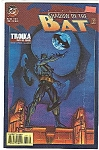 Batman - DC comics  # 35  Feb. 95