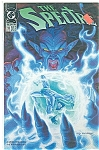 The Spectre - DC comics - # 11 Oct. 93
