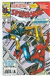 Spiderman  = Marvel comics - # 49  Aug. 1994
