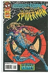 Click here to enlarge image and see more about item J0558: Spiderman - Marvel comics                #227  Au
