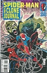 Click here to enlarge image and see more about item J0564: Spiderman - Marvel comics -  March 1995   - Special