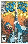 Moon Knight - Marvel comics - #36  March 92