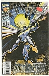 Moon Knight - Marvel comics - # 56 Nov  1993