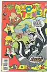 Click here to enlarge image and see more about item J0759: Looney Tunes - DC comics - # 9 Dec. 1994