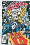 Lobo- DC comics - # 11  Dec. 1994