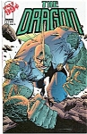 The Dragon - Image comics -March 1996