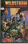 Wildstorm - Image comic# l   Oct.   1995