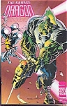 The Savage Dragon - Image comics - Jan. 1996 #@ 25