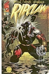 Click here to enlarge image and see more about item J0971: Ripclaw - Image comics - # l Dec.1995