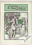 The Brethren Evangelist -  September 1985