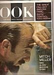 Look magazine-  December 5, 1961