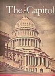 Click here to enlarge image and see more about item J10111: The Capitol magazine-
