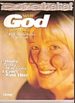 Why God matters -Bable study series - 1997