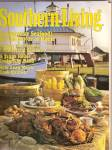 Southern Living - August 1989