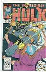 Hulk -Marvel comics - # 352  Feb. 1989