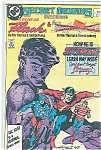 Secret Origins - DC comics - # 9  dec. 1986