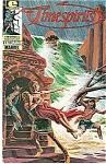 Timespirits - Epic comics -  # 3  Feb. 1985