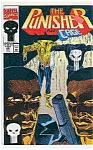 The Punisher = Marvel comics - # 60 Feb. 1992