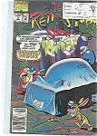 The Ren & Stimpy show - Jan.1993 - # 2 Marvel comics