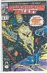 Guardians of the Galaxy - marvelcomics - # 13 June 1991