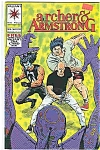 archer & Armstrong - Valiant comics - # 22May 1994