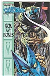 Shadowman - Valiant comics - # 34  March 1995