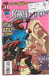 Scarlet Spider - Marvel comics -  # 1 Nov. 95
