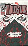 Wild Star - Image comics - #  l March 1993