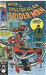 Spider-Man - Marvelcomics =-  173  Feb. 1991