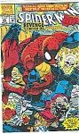 Spiderman - Marvel comics - # 23  June  1992