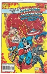 Click here to enlarge image and see more about item J2713: What if... - Marvel comics - # 68 Dec. 1994