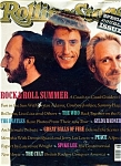 Click here to enlarge image and see more about item J2740a: Rolling Stone magazine July 13-27, 1989