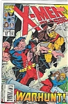 X-Men classsic - Marvelcomics - # 97 July 1994