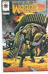 Eternal Warrior - Valiant comics - June 1993   No. 11
