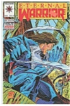 Eternal Warrior - Valiant comics -= Nov. 1993   # 16